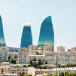 Azerbaijan Travel Blog -Getting a Azerbaijan Visa Online