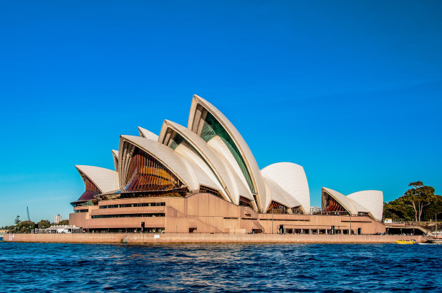Australia Visa Application - Online Application Form eVisitor