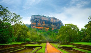 Sri Lanka Visa: Requirements and Important Tips