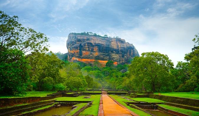 Sri Lanka Visa: Requirements and Important Tips