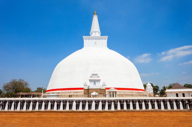 Srilanka Tourist Blog - How to Get Visa Online-evisas.online