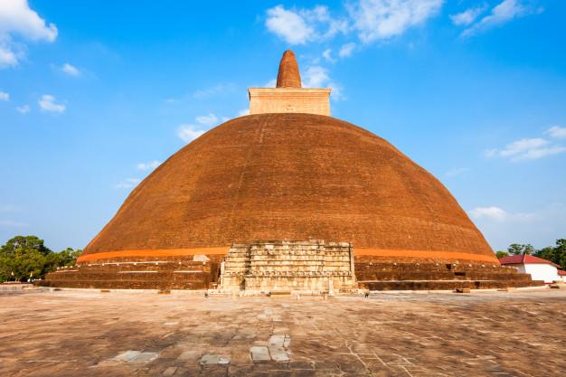 Srilanka Tourist Visa Guide - A Paradise For Food Lovers-evisas.online