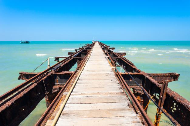 Travel-Blog---How-To-Get-A-Sri-Lanka-Tourist-Visa