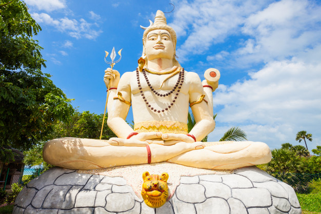 How to Get Eta Online -Sri Lanka: A Quick and Handy Travel Guide