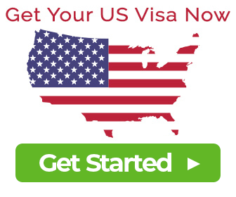 How To Apply For A U.S Visa - Information About U.S Visa Types