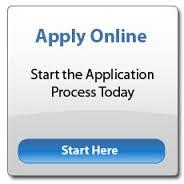 How To Apply USA Esta Online